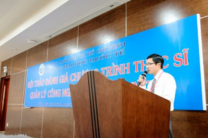 Conference MITM-30-1-2015-16