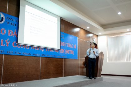 Conference MITM-30-1-2015-25