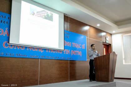 Conference MITM-30-1-2015-28