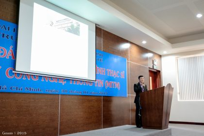 Conference MITM-30-1-2015-34