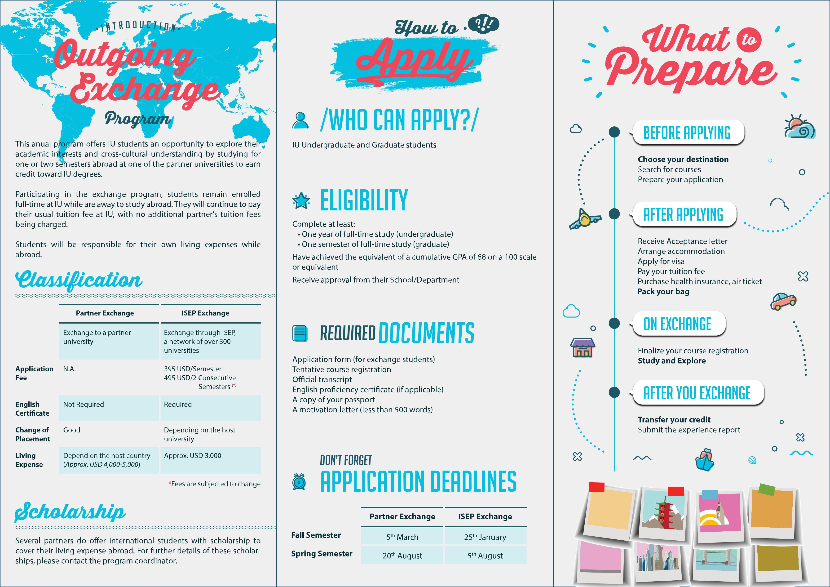 Tax accountant career path