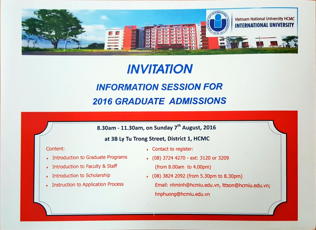 Graduate_Admission_Infoday_EN