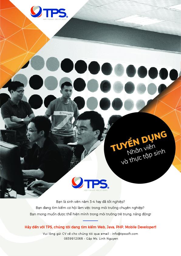 TPS_flyer-1-edited