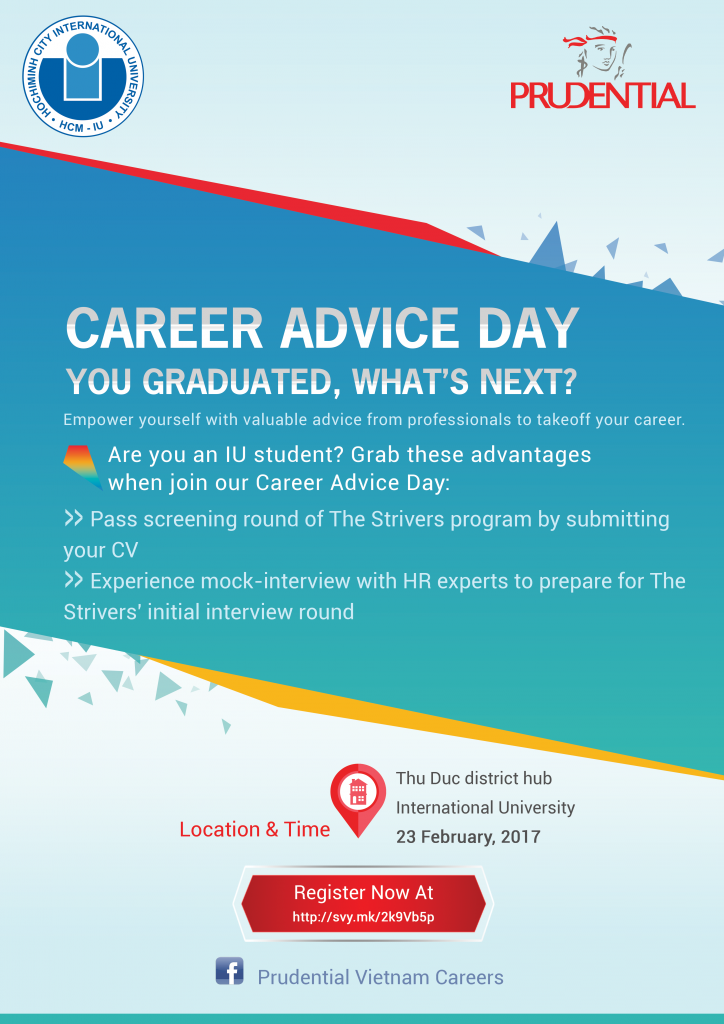 career-advice-day-poster