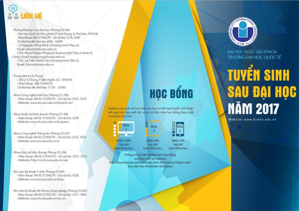 leaflet-SDH-VN2017-01