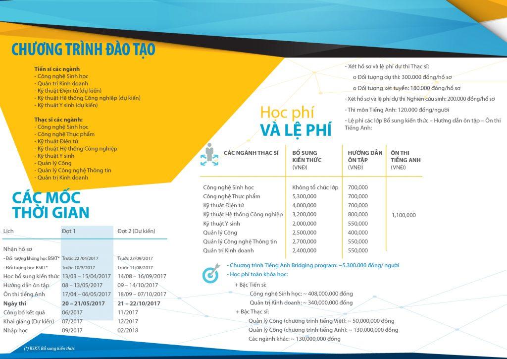 leaflet-SDH-VN2017-02