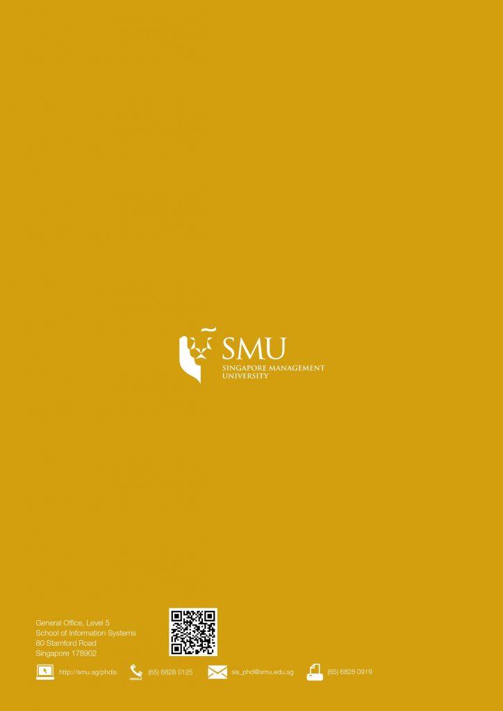 SMU PHD (8)