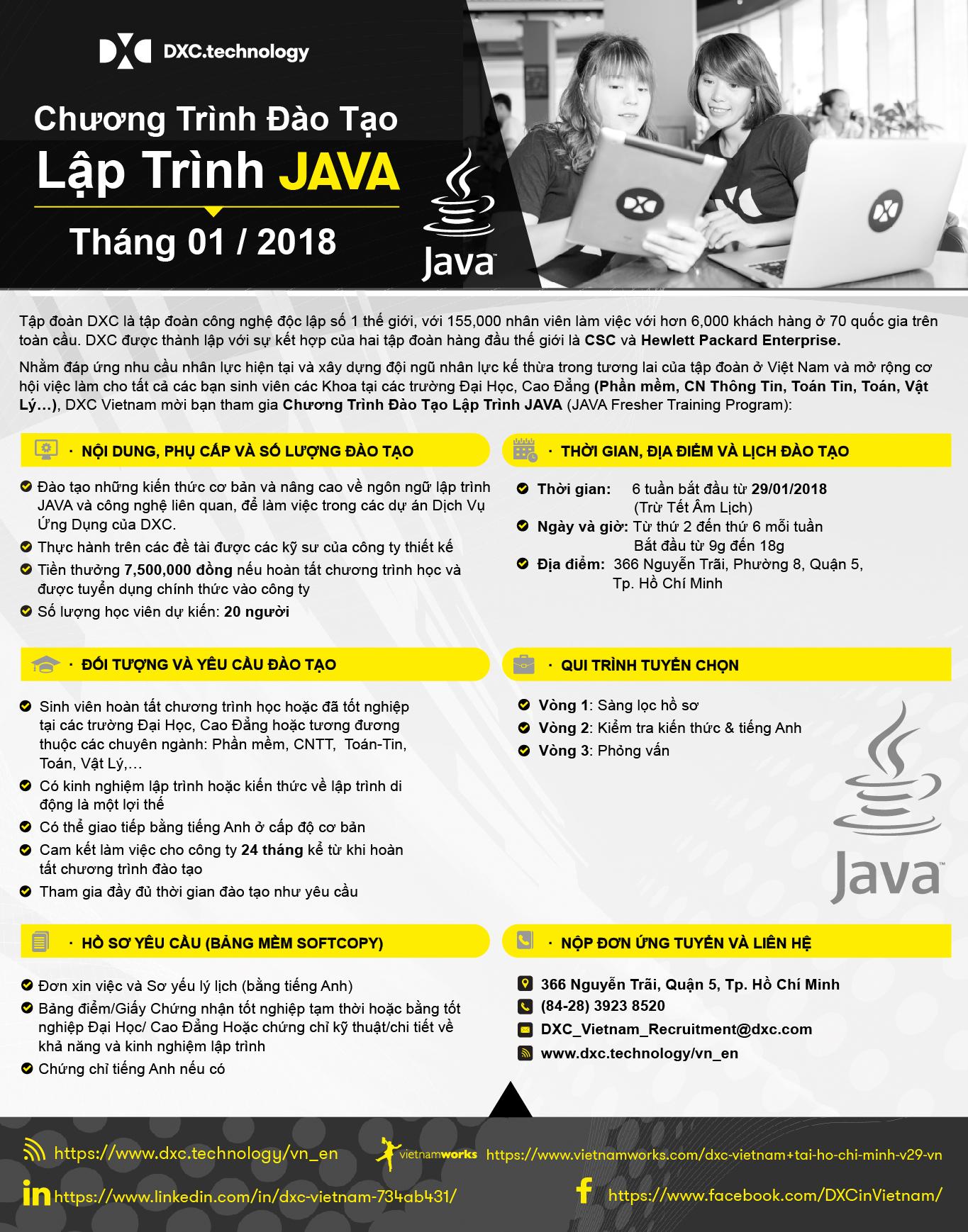 09-2017-Java