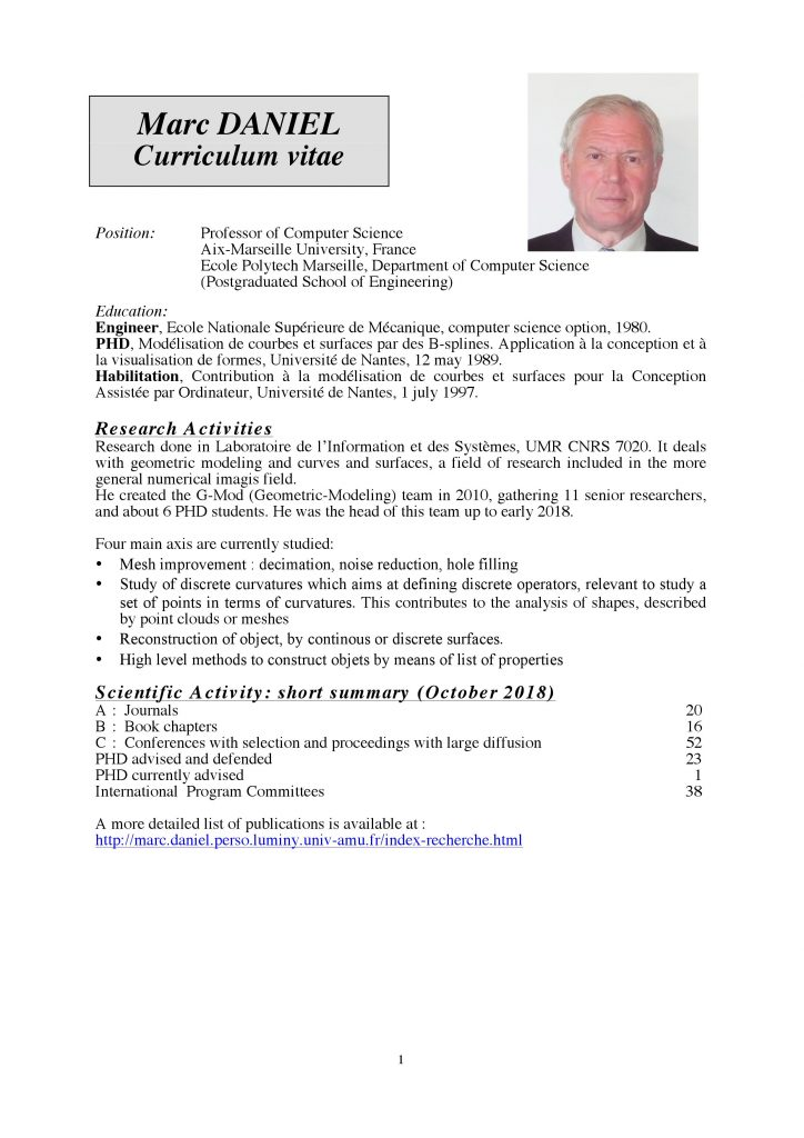CV-Short-MD-English