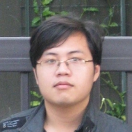 MSc. Pham Quoc Son Lam