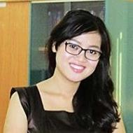 B.Eng. Thai My Linh