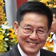 Phan Việt Hoàng