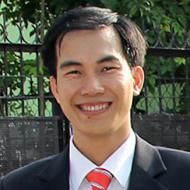 Nguyễn Hồng Quang