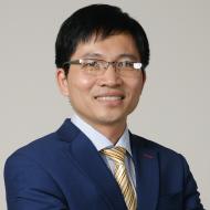Dr. Nguyen Van Sinh