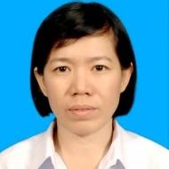 Dr. Ly Tu Nga
