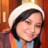 MSc. Dao Tran Hoang Chau