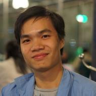 Nguyễn Huy Hùng
