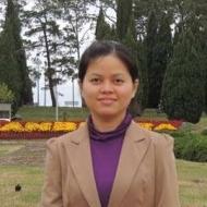 Dr. Nguyen Thi Thanh Sang