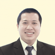 Doctoral Student - Tien Dung Nguyen