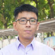 MSc. Nguyen Quang Phu