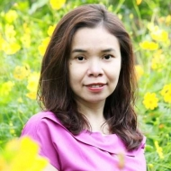 Huynh Kha Tu