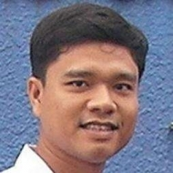 Doctoral Student - Vo Duy Khôi