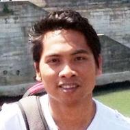 Đặng Huỳnh Tú
